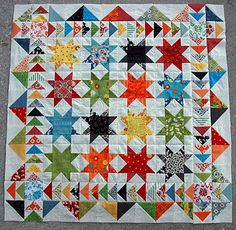 IslandLife Quilts: Sweet Spot Schnibble and Fit to be Geese Rulers! Wow!!