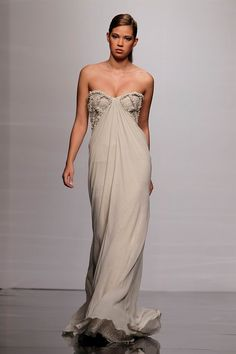 Abed Mahfouz - collection ready_to_wear .Spring-Summer2011