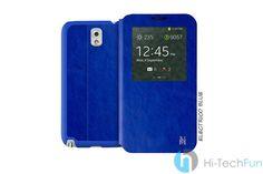 Bao da Samsung Galaxy Note 3 Viva Sabio Estado Vista http://hitechfun.vn/bao-da-samsung-galaxy-note-3-viva-sabio-estado-vista