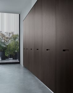 Archiemons • 5 Ideas For Unconventional Cabinet Door Designs