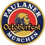 Επετειακή Lager, Γερμανία, Αlc.6%  Για μόλις δύο μήνες στη διάθεσή του φανατικού κοινού της μπύρας (Οκτώβριος – Νοέμβριος). Επετειακή  γερμανική μπύρα που παράγεται μόνον για το φεστιβάλ μπύρας του Μονάχου. Έχει σκούρο ξανθό χρώμα, δυνατό άρωμα βύνης και λυκίσκου, συμπαγή αφρό μεγάλης διάρκειας  και ισορροπημένη γεύση.