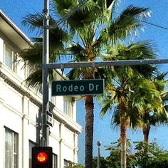 Rodeo Drive - Raphael Love Social Media Mentor and Speaker Next Holiday, Picture Design, Hd Images, Rodeo, West Coast, Cool Designs, Places To Visit, California, Tours