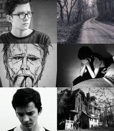 jacob portman | Tumblr