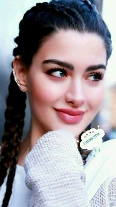 Hollywood Girls, Hollywood Model, Hollywood Star, Beautiful Celebrities, Beautiful Women, Russian Women For Marriage, Bollywood Actress Hot Photos, Tamil Actress, Girl M
