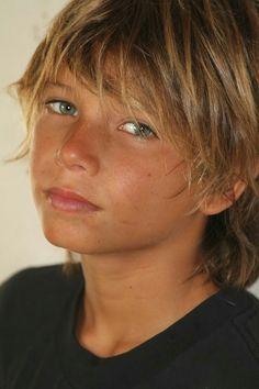 Vladik Shibanov Grrrr Pinterest Boy Photos