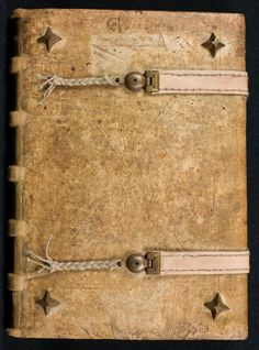 DNB MS-B-118 - Summa de vitiis 37 x 26,5 cm - [13. Jh., Mitte (gegen 1247 ?)] AUTHOR: Guilelmus <Peraldus>