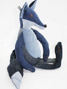 MI-fox2