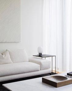 Cheap Home Decor .Cheap Home Decor Interior Rugs, Luxury Homes Interior, Luxury Home Decor, Home Interior Design, Design Interiors, Interior Colors, Interior Livingroom, Interior Plants, Indian Home Decor