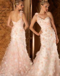 MacDuggal 80138D at Prom Dress Shop