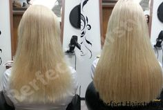 Great Lengths Hair-Extensions für dichteres und volleres Haar.  #perfecthairstyle #olaplex #greatlengths  Hilfreiche Links www.Perfect-Hairstyle.de www.Olaplex.de www.GreatLengths.de www.Haarverlaengerung-Koblenz.de