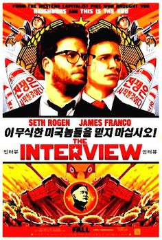 Full filmpje Link The Interview Filem for free Stream Guarda il The Interview Online Putlocker UltraHD 4k The Interview CINE Download Online Guarda il The Interview for free Movien Online Moviez #CloudMovie #FREE #Cinema This is Complet