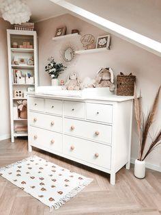 Baby Bedroom, Baby Boy Rooms, Kids Bedroom, Baby Room Themes, Baby Room Decor, Ikea Baby Room, Ikea Baby Nursery, Baby Room Diy, Nursery Room