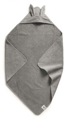 Ręcznik ELODIE DETAILS - Marble Grey