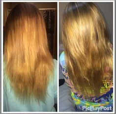 1000 images about hair styles and colors on pinterest