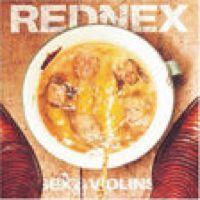 Listen to Cotton Eye Joe by Rednex on @AppleMusic.