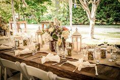#Rustic #Vintage #LongIslandWedding #WeddingDecor #tablescape #LongIslandBride #PaigeMarionEvents #WeddingPlanning #WeddingRentals