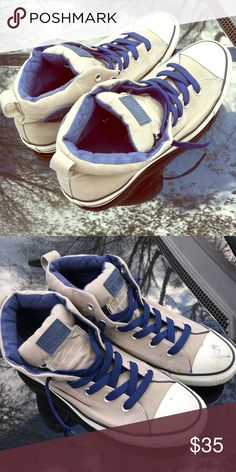 1177 Best Converse Shoes images  d8d0b9771