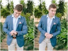 Take a glimpse of the breathtaking projects that have been done by Rolene Photography. Suit Jacket, Breast, Blazer, Suits, Jackets, Photography, Men, Fashion, Moda