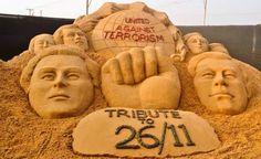 26/11 Mumbai attacks: Are we a peace loving nation    or exceedingly subtle ? - MythicalIndia