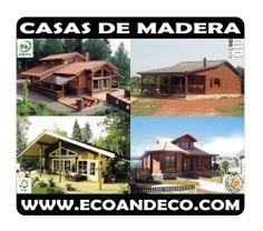 Casas prefabricadas on pinterest home exteriors sevilla - Casa prefabricadas espana ...