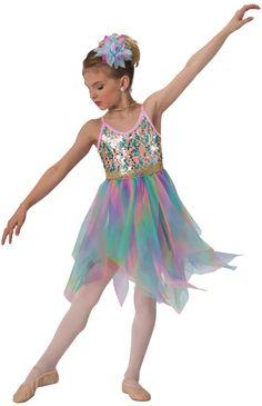 Cute Dance Costumes, Ballet Costumes, Boy Costumes, Lyrical Dance Dresses, Dance Leotards, Dance Outfits, Baile Jazz, Ballerina Costume, Dance Recital
