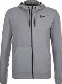 17 Best Nike Men s Sweatshirt Hoodies images  5919a62eb