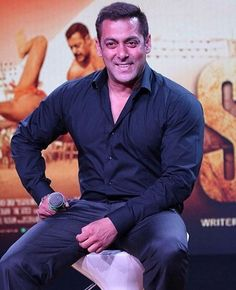 Salman Khan is often known for his laid back and relaxed attitude but surprisingly director Ali Abbas Zafar says the superstar was completely dedicated while working on Sultan.