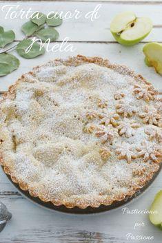 Keto Oatmeal, Blondie Brownies, Blondies, Tasty Dishes, Healthy Cooking, Food Art, Cupcake Cakes, Good Food, Food And Drink