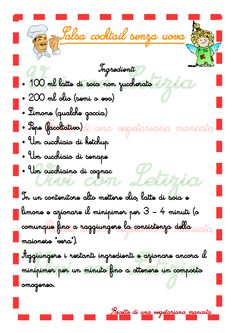 Prendendo spunto dalla maionese senza uova di cui ho già  pubblicato la ricetta ho sperimentato la salsa cocktail aggiungendo pochi semplici ingredienti: con estremo piacere posso dirvi che piace anche ai bambini! Provare per credere ;) #maionesesenzauova #salsacocktailsenzauova #gamberetti #mazzancolle  facebook: https://www.facebook.com/viviconletizia blogger: http://viviconletizia.blogspot.it/ twitter: https://twitter.com/viviconLetizia instagram: viviconletizia