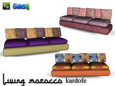 kardofe_Living Morocco_Sofa2