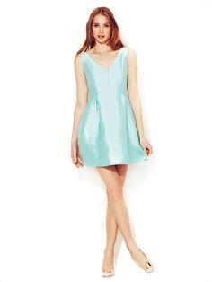 kate spade new york Susannah Dress