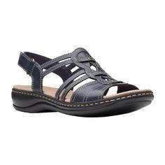 11 Best clarks sandals images | Clarks sandals, Clarks, Sandals
