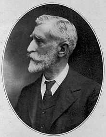 William Martin Murphy - Wikipedia Charles Stewart Parnell, General Worker, Irish Times, West Africa, Cities, People, Free, People Illustration, Folk