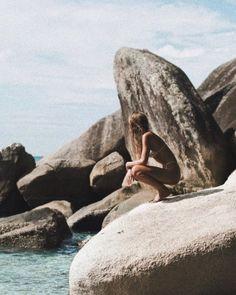 """sunthang: """"paradise"""