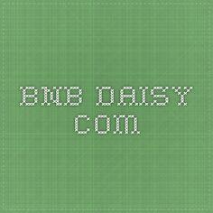 BnB Daisy Thun - Bed and Breakfast Daisy Thun Switzerland Thun Switzerland, Kids Poems, Bed And Breakfast, Travel Tips, Alps, Classic, Daisy, Holiday, Derby