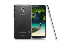 Samsung GALAXY Mega 7.0 auf Pressebild gesichtet  #samsunggalaxymega70