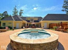 183 Legends Dr, Sharpsburg, GA 30277 | MLS #8177646 - Zillow
