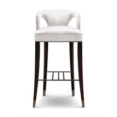 The Karoo #Bar #Chair by BRABBU will take the style quotient many notches higher! Don't believe us? Just check it out properly on Treniq. You will want to buy it instantly at trade price. #furniture #BRABBU #elegance #style #elegant #decor #interiors #interiordesigner #architecture #architect #design #luxurycollection #luxuryliving #luxurystyle #interiordesign #livingroom #interiorproject