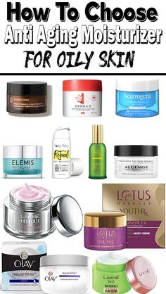 Veneffect Anti Aging Moisturizer – Although we like to consider we actually advance with age, many of us totally understand … Moisturizer For Oily Skin, Anti Aging Moisturizer, Oily Skin Care, Anti Aging Skin Care, Skin Care Tips, Skin Tips, Dry Skin, San Jose, Face Cream For Wrinkles