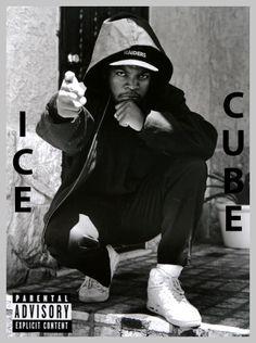 #hiphop #icecube