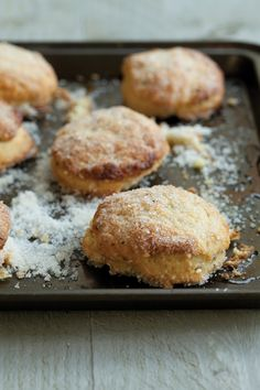 Tortas de Aceite, crisp, slightly sweet yeast biscuits popular in the south of Spain, normally eaten as a snack, breakfast or for tea!