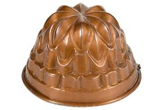 Copper Mold on OneKingsLane.com