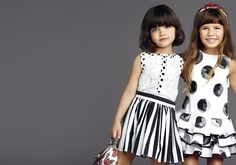 http://www.dolcegabbana.com/child/collection/dolce-and-gabbana-summer-2015-child-collection-28/