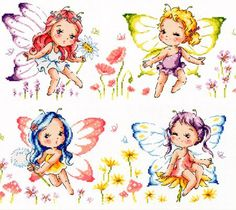 Fairy Clipart, Cute Doodles, Le Point, Cross Stitching, Princess Peach, Clip Art, Scrapbook, Knitting, Projects