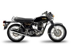 The Norton Commando is a motorcycle that even today, 46 years after it was first introduced, lives on as one of the most iconic British motorcycles of the 20th century. The story of the conception of the Commando has all the hallmarks of a feel-good Hollywood film – a small team of engineers with a...
