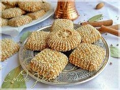 kömbe kurabiye Ramadan Desserts, Cookie Desserts, Cookie Recipes, Cake Dip, Types Of Cakes, Sweet Cookies, Indonesian Food, Arabic Food, Turkish Recipes
