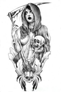 Half sleeve skull tattoo designs skull and roses sleeve tattoo designs skulls and roses tattoo – tattoo body. Skull Tattoo Design, Tattoo Sleeve Designs, Skull Tattoos, Rose Tattoos, Body Art Tattoos, Sleeve Tattoos, Male Tattoo, Tattoo Sleeves, Tatoos
