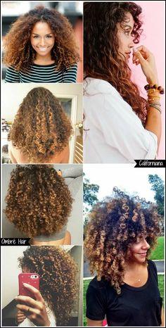 cabelos-cacheados-ondulados-com-luzes-califonianas-57