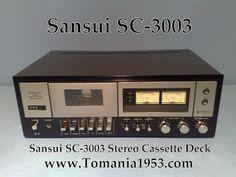 sansui cd 190 compact disc player sansui hi fi stereo japan rh pinterest co uk