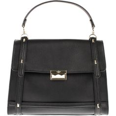 VALENTINO Bag ($1,155) ❤ liked on Polyvore